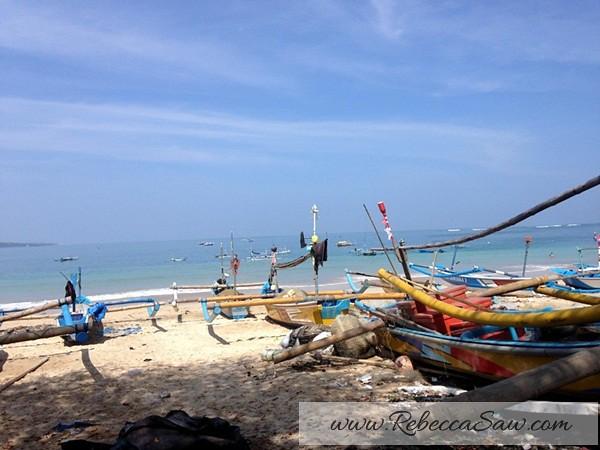 Le Meridien Bali Jimbaran - rebeccasaw-031