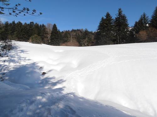 Col de Marie Blanque 099