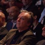 Herman Wijffels, Frits van Exter en Rop Gonggrijp
