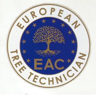 ETT_logo
