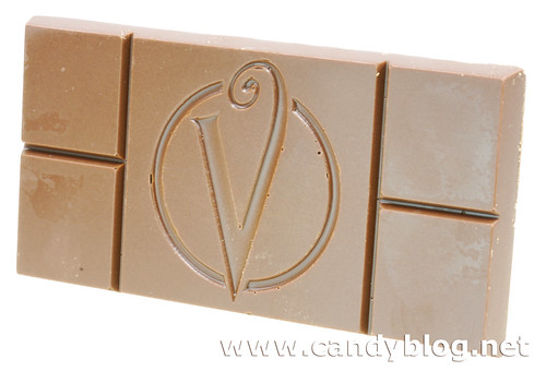 Videri Dark Milk Chocolate