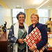 UN Women Executive Director Michelle Bachelet meets Minister of Niger