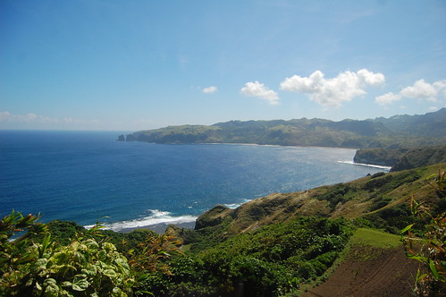 Batanes Adventure with Pop Talk11