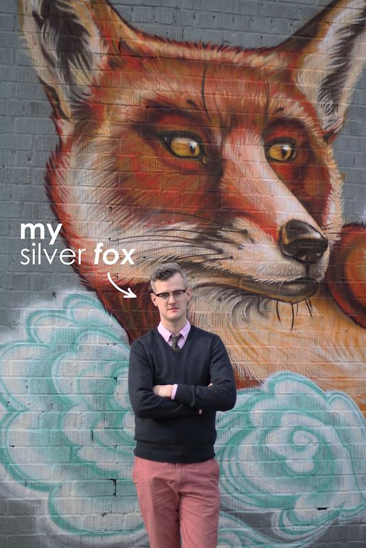 fox2 copy
