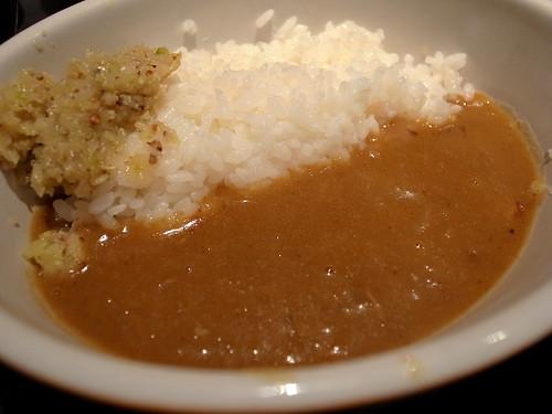 KUN-Curry
