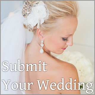 TLB_SubmitWedding