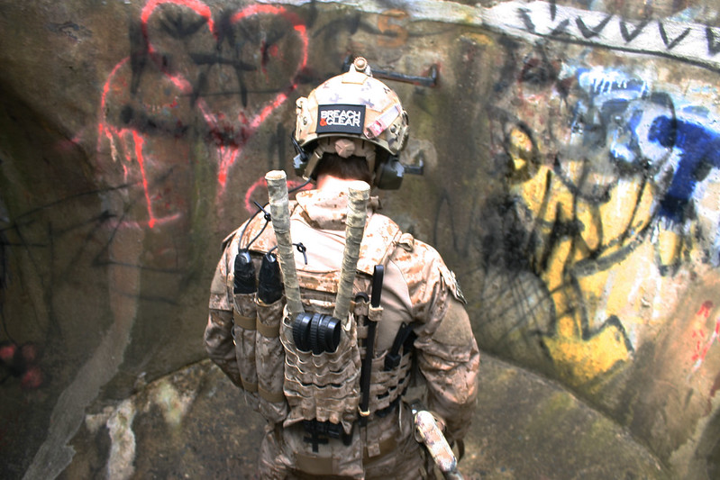 Gear Pr0nz - Page 122 - Airsoft GI: Forums