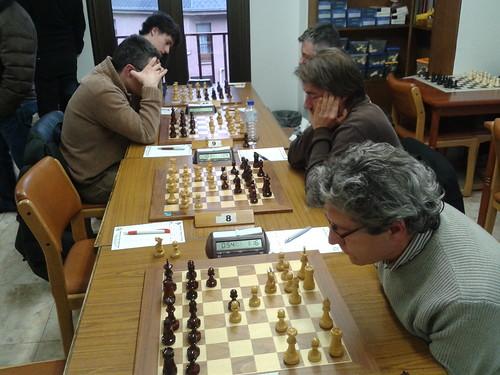 20130316_GEVACEA vs Sant Andreu_02