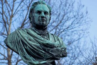 Image of Andreas Zelinka. vienna wien flickr georgeduroy stadtparkwien flickrhavemind sonya55v googleduroy flickrhavemindnet googleduroygeorge