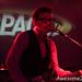 Space - Birmingham Academy 3 - 14-03-13