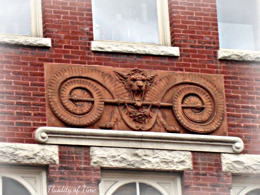 Bldg detail-Louisville-Main Street-2.JPG