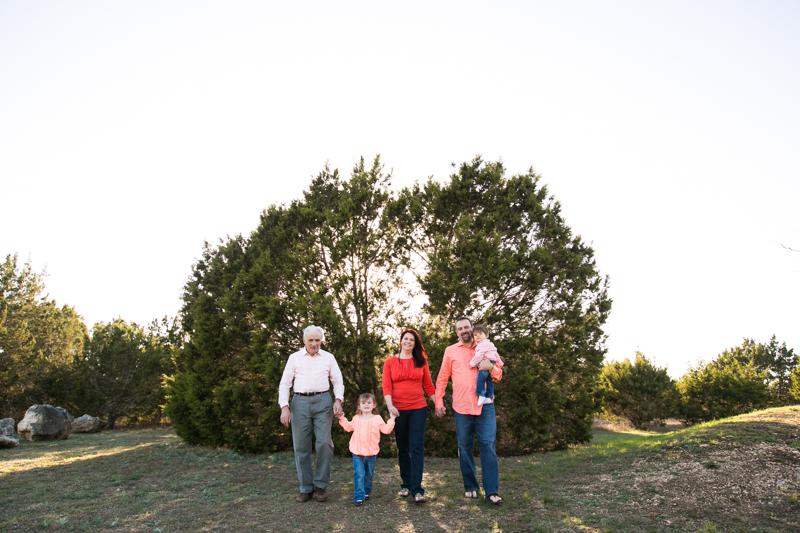 Miquel Family Austin Portraits-0009