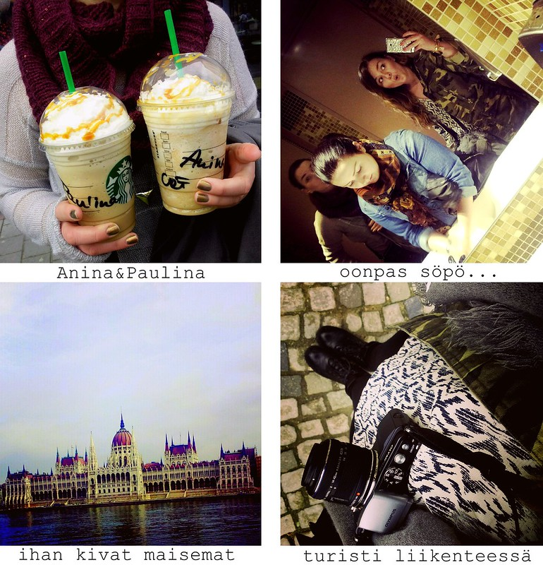 instagram48