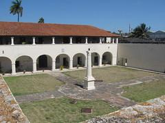 2013-01-cuba-252-matanzas-castillo de san severino