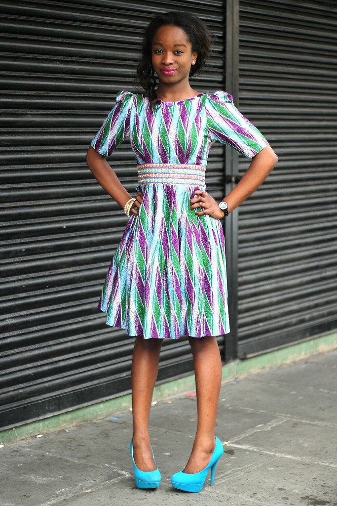 Kitenge dress, Chitenge dress, ankara dress,African print dress, latest ankara dress, latest Kitenge dress, latest Chitenge dress, latest African print dress