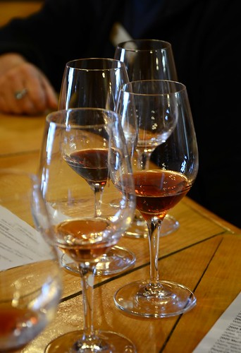 March22-Wine1