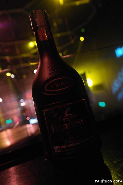 Hennessy (13)
