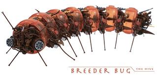 Breeder Bug