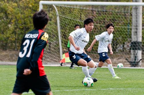 2013.03.24 練習試合 vs名古屋グランパス-6395