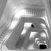 Escaleras (La subida)