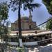 İstanbul, Uskudar, cinili Camii