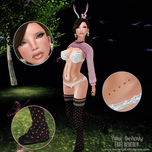 *ZD*+~GOLA  Industry~+:+WTG+:+-UtopiaH-+Beusy:+/Wasabi Pills/+[SHOCK]+[HUIT] (Group Gift+Dollarbie+Hunt+Lucky Letter)