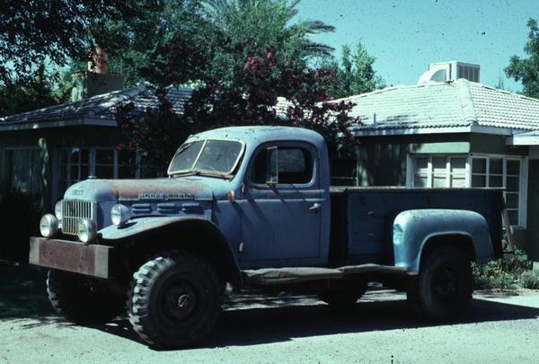 tcia-75th-anniversary-1950s