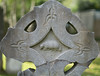 PHOTOGRAPHING OLD GRAVEYARDS CAN BE INTERESTING AND EDUCATIONAL [THIS TIME I USED A SONY SEL 55MM F1.8 FE LENS]-120270