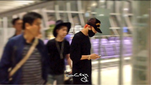 Big Bang - Thailand Airport - 10jul2015 - I_CEZY - 02