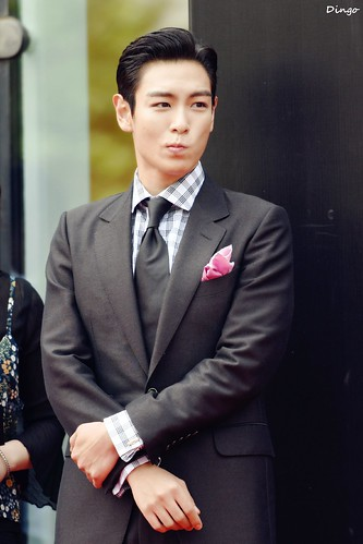 TOP Shanghai Press Con OUT OF CONTROL 2016-06-14 (68)