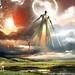 «Divinidad»