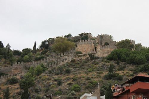 20131017_8255-Alanya-castle_resize