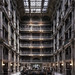 The Peabody Library by zuni48