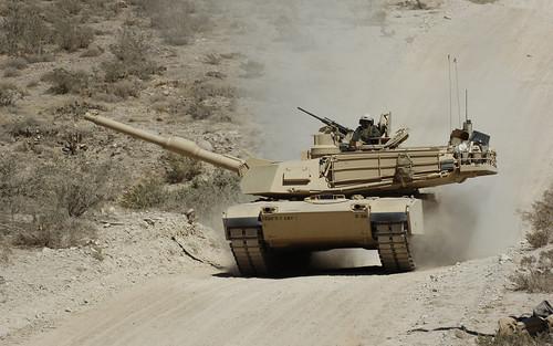 m1_abrams_tank-wide