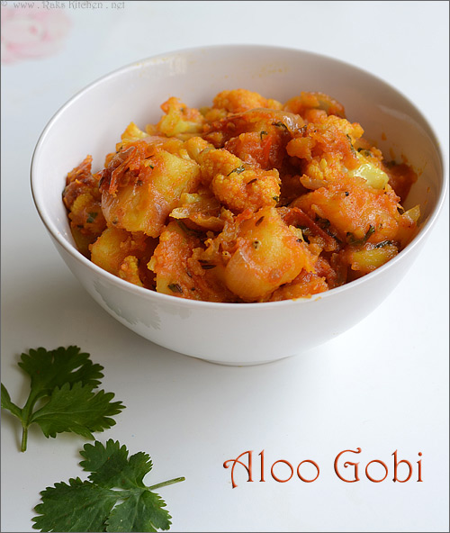 Aloo+gobi+recipe