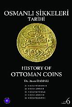 Ottoman Coins v6
