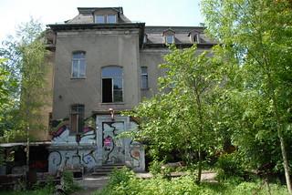 reilstraße 78 halle 2011
