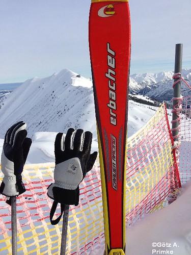 Bergscout_Challenge_Das_Hoechste_Kanzelwand_Dez2012_07