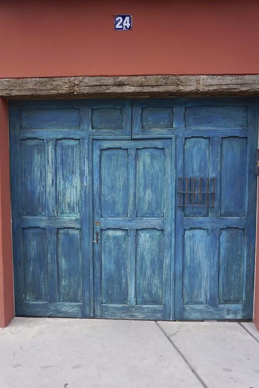 Antigua  67