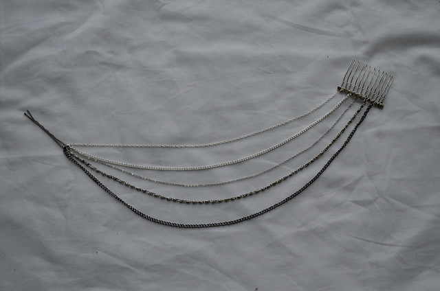 HairNecklace6