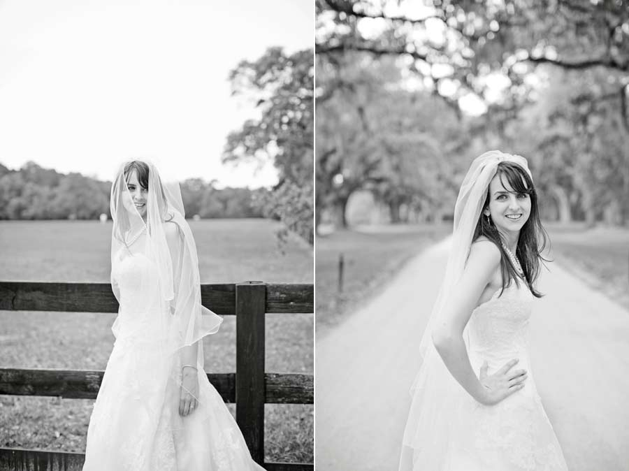 2012_bridal_portrait_charleston_south_carolina_04
