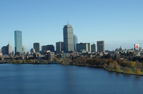 Scenes-of-Boston-and-campus-002