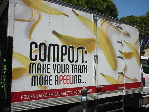 recology-compost-truck-72