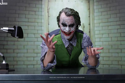 joker 2.0 final pic
