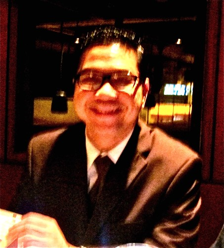 Tai Nguyen-Operating Partner in BH