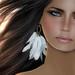 Small photo of Client: Anny Venon Kimono