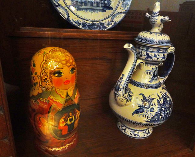 russian-room-artifacts