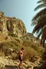 Kreta 2007-2 482
