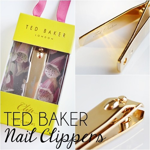 Ted_Baker_nail_clippers