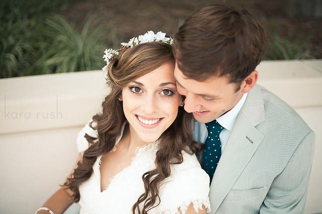 J+A Bridals-1-8